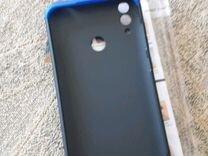 Huawei хонор 8с