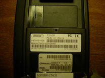 Мфу hypercom T2100