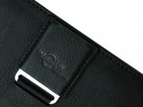 Чехол-карман для iPad 2-3-4(И планшетов до 10дюймо