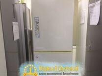 Холодильник Goldstar — Бытовая техника в Екатеринбурге