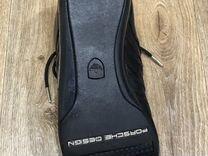 Обувь мужская фирма porsche design adidas