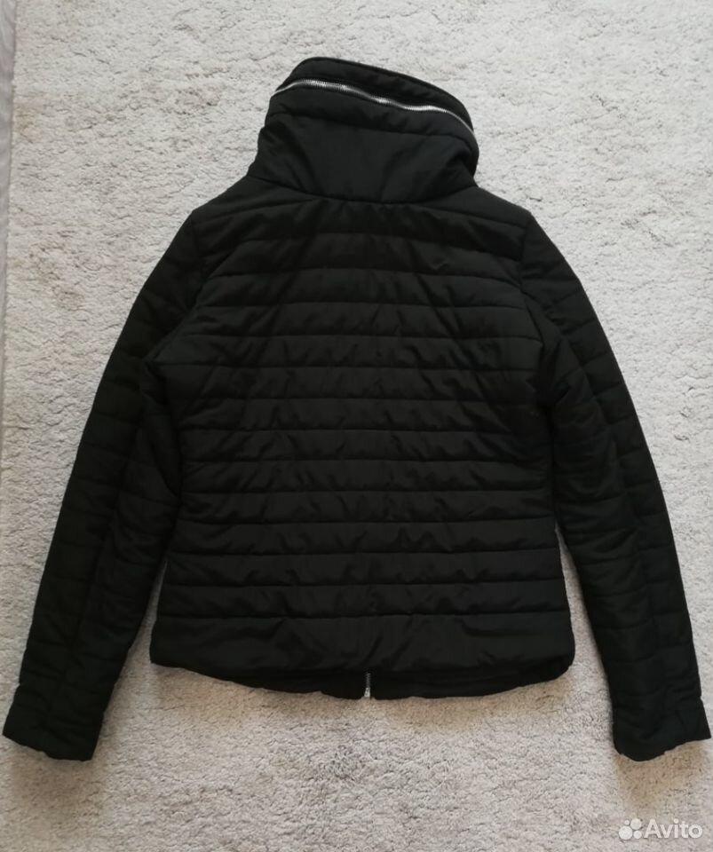 Jacket  89965619918 buy 2