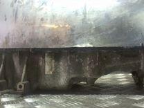 Поддон Хендай i30, 2008