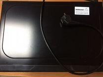 Микроволновая печь Dexp MC-70