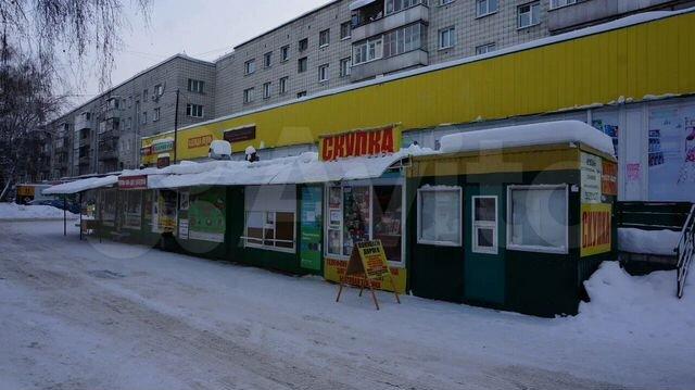 Торговый дом рубеж в новосибирске сколько стоит купить дом на кипре