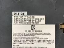 Коммутатор Cisco WS-C3560C-12PC-S