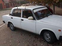Багажник ваз — Запчасти и аксессуары в Краснодаре