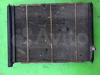 Купить радиатор на фольксваген транспортер т3 нпо конвейера
