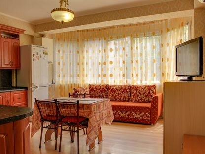 003a7c9a53510 Квартиры - продажа, покупка и аренда без посредников в Ялте на Avito