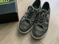a5079718 Сапоги, ботинки и туфли - купить мужскую обувь в Хабаровском крае на ...
