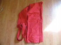 Куртка для кимоно самбо
