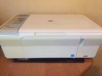 Продам принтер HP 4283