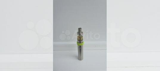 Электронная сигарета купить в туле авито купить электронные сигареты вологде