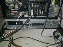 UPS 1000 И UPS 1500