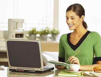 Работа онлайн ленск высокооплачиваемые работы для девушек в екатеринбурге