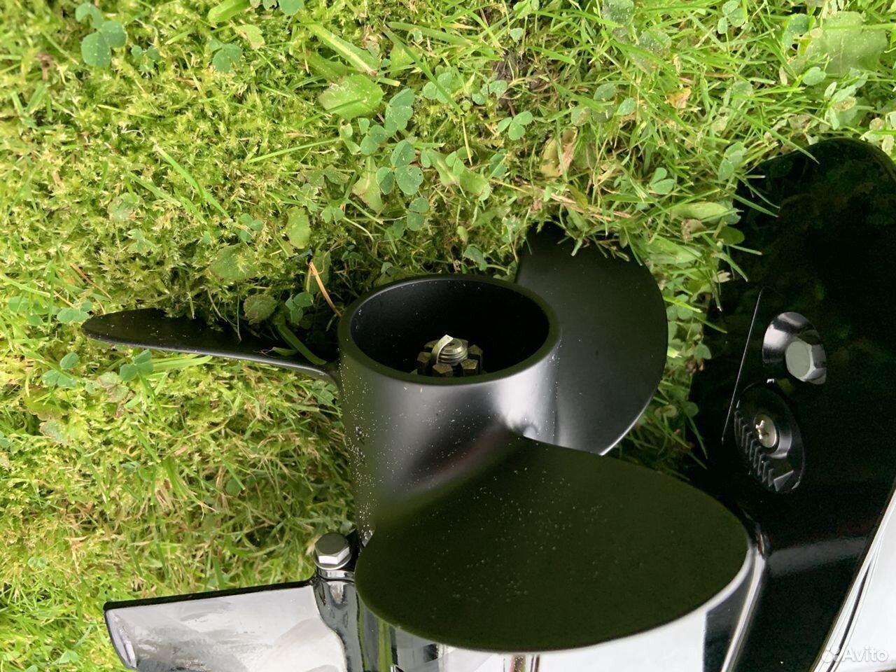 Мотор Mercury 5  89586019318 купить 2