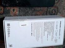 SAMSUNG A70 — Бытовая электроника в Великовечном
