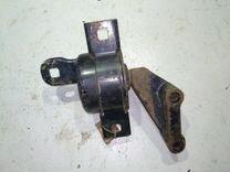 Опора двигателя правая Chevrolet Aveo T200