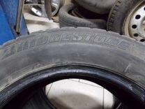 Комплект зимних бу шин 205/60 R16