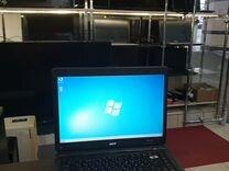 Более 100 ноутбуков в наличии Кредит Гарантия Asus