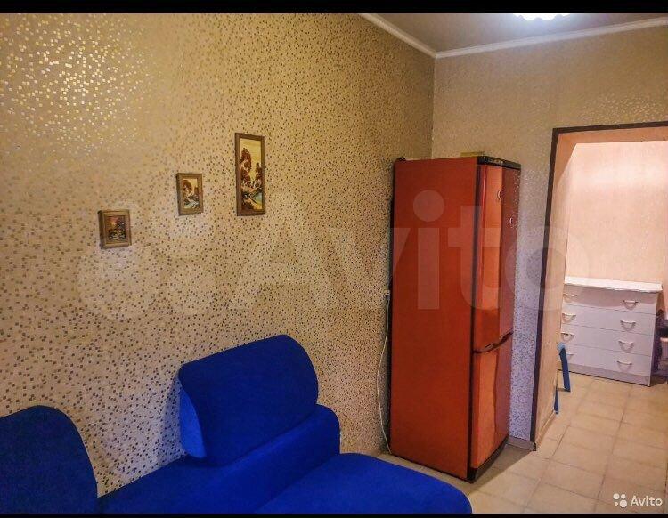 1-к квартира, 38 м², 1/5 эт.  89066580318 купить 2