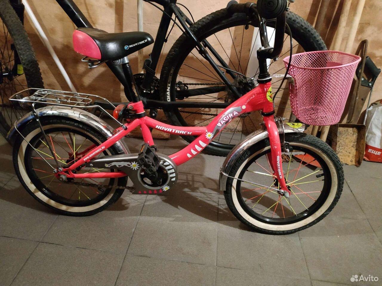 Детский велосипед  89992551520 купить 1
