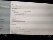Lenovo ThinkPad Helix, Core i7 8Gb, 256G SSD 1080p