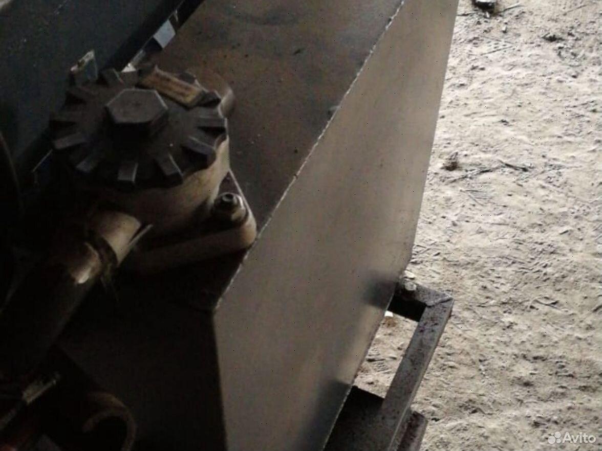 Cleaver-hydraulisch  89628079537 kaufen 7