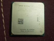 Процессор Athlon X2 215 сокет AM3 BB29392228