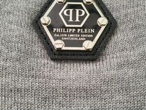Philipp Plein свитер 100 оригинал