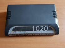 OneAccess 1020