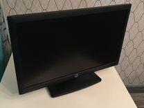 Монитор HP Compaq LA2006 20 дюймов