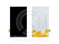 Дисплей для SAMSUNG G530H/G531/G532F