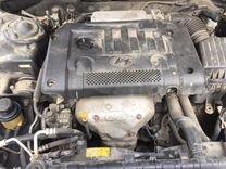 Двигатель 2.0. Лит 137л. Хендай Соната 5 Hyundai S
