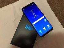 SAMSUNG S10/S10+/S9/S9+/S8/S8+/Note 9/8