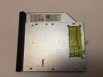 Acer CD-916E/ATK Treiber