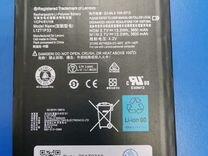 Аккумуляторная батарея планшета Lenovo A1000