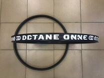 Обод Octane One Solar Trail MTB