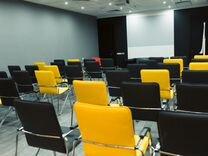 Многофункциональный зал для мероприятий
