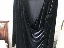 Продам платья в хорошем состоянии и свитер мужской