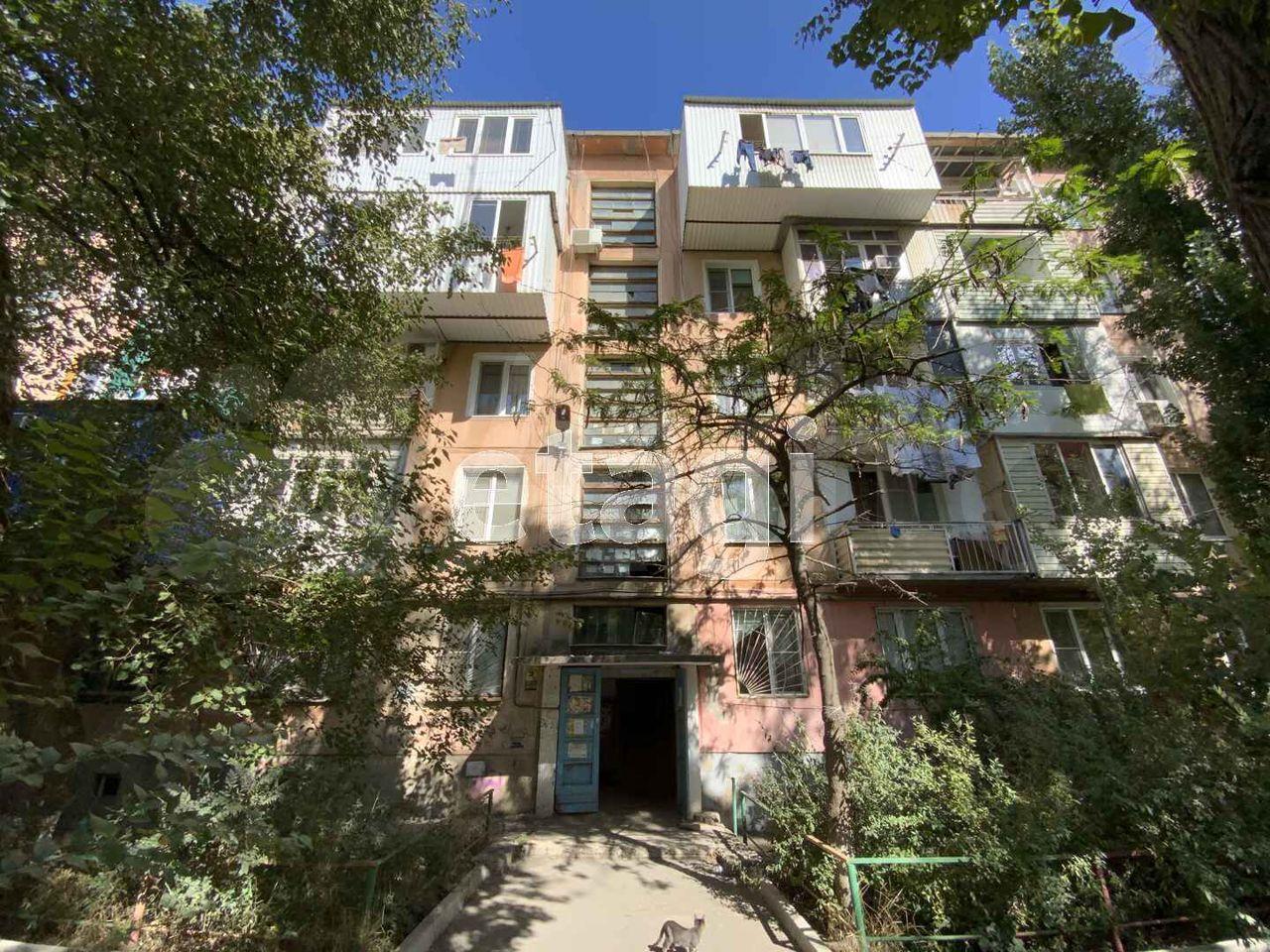 2-к квартира, 48 м², 1/5 эт.  89882912334 купить 8