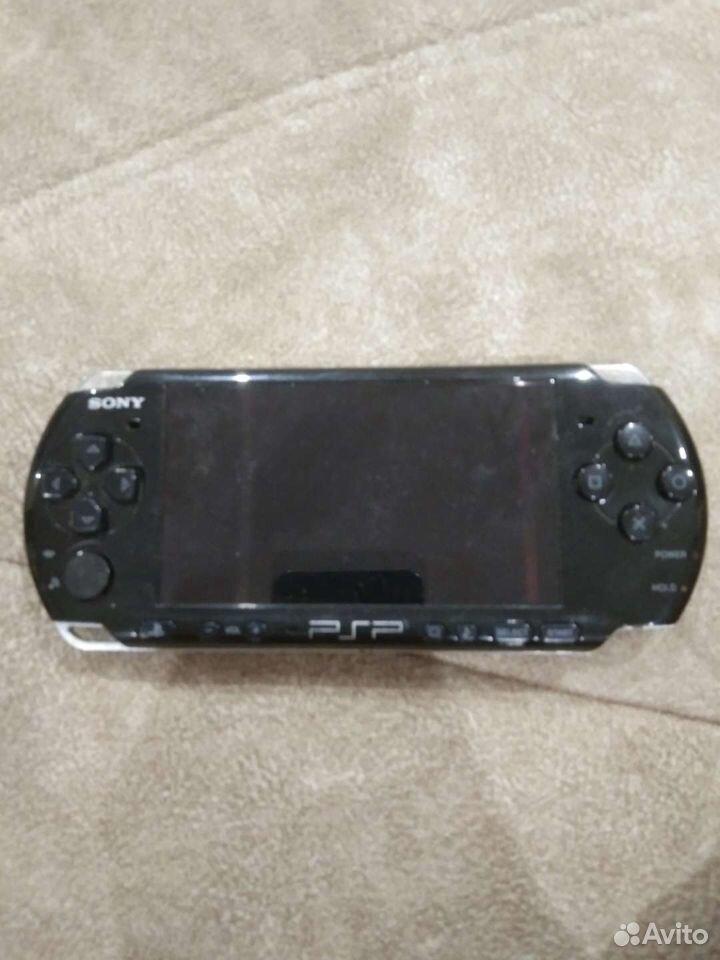 Sony PSP  89322541722 купить 1