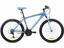 Велосипед 26 Maverick Energy 1.0 V Steel 21-ск