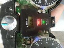 Спидометр honda cb 1300