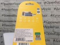Адаптер OTG Hoco UA10 micro-USB на USB (новый)