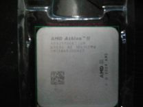 AMD Athlon II X2 255 (AM3, L2 2048Kb)