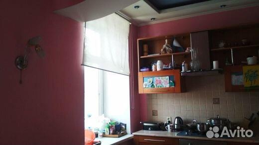 3-к квартира, 67.5 м², 2/2 эт.  89836001311 купить 2