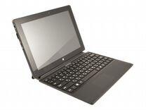Планшет Digma EVE 10,3 3G с клавиатурой
