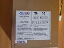 Блок питания Ablecom SP420-RP 420вт серверный ATX