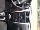 Datsun mi-DO 1.6AT, 2015, 71000км